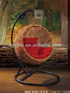 rattan nest chair modern Source quality rattan nest chair modern     2014 modern outdoor bird nest design chair is made by real rattan to be  finished