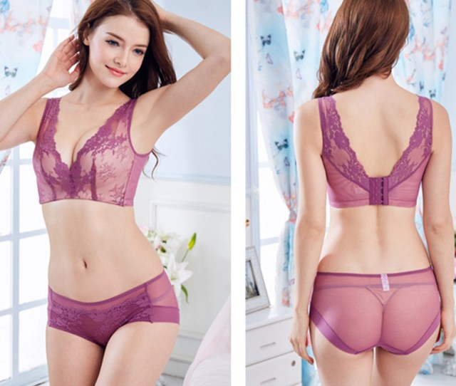 Sexy Images Models Without Bra Sexy Girls Lovely Bra Panty High School Girls Sexy Photos Latest Sexy Fancy Bra