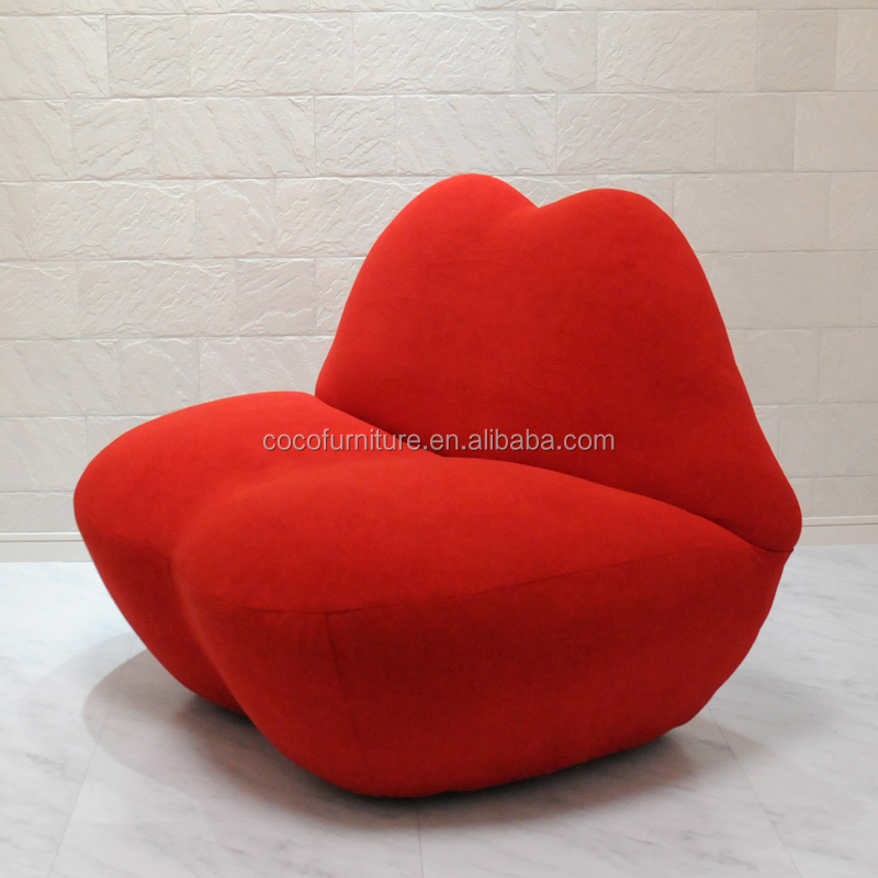 Red Lips Sofa Hire wwwenergywardennet