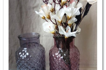 Full Hd Pictures Wallpaper Colored Glass Vases Cheap