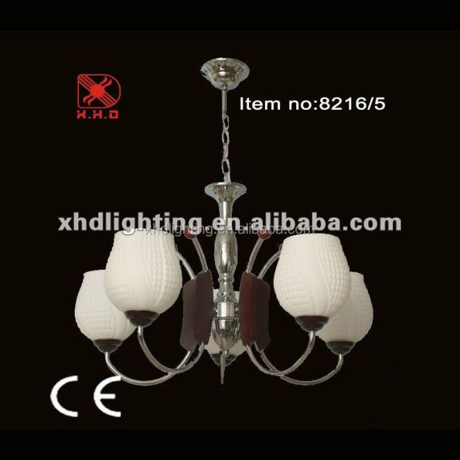 Middle East Chandelier Supplieranufacturers At Alibaba