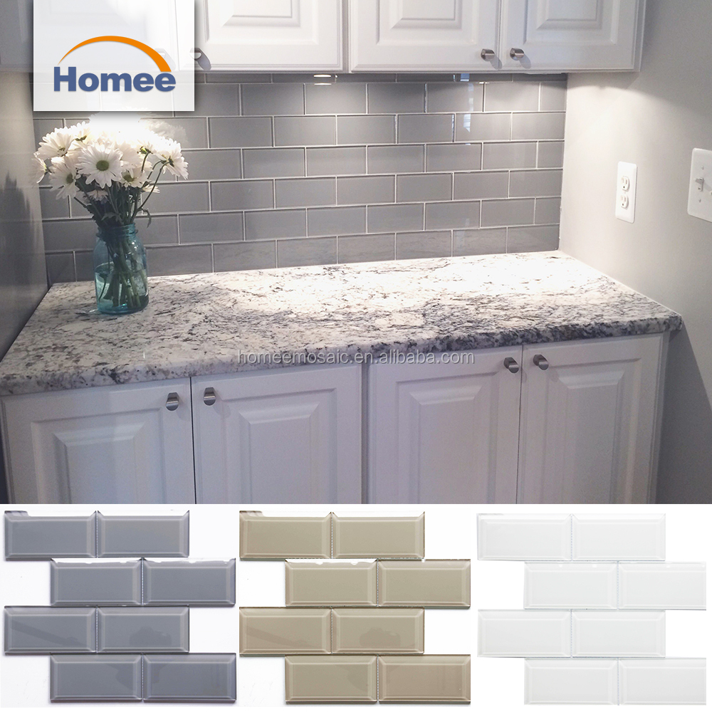 3x6 cheap balcony decorative wall tiles price philippines kitchen wall tiles designs fresh white glass subway tile buy white glass subway