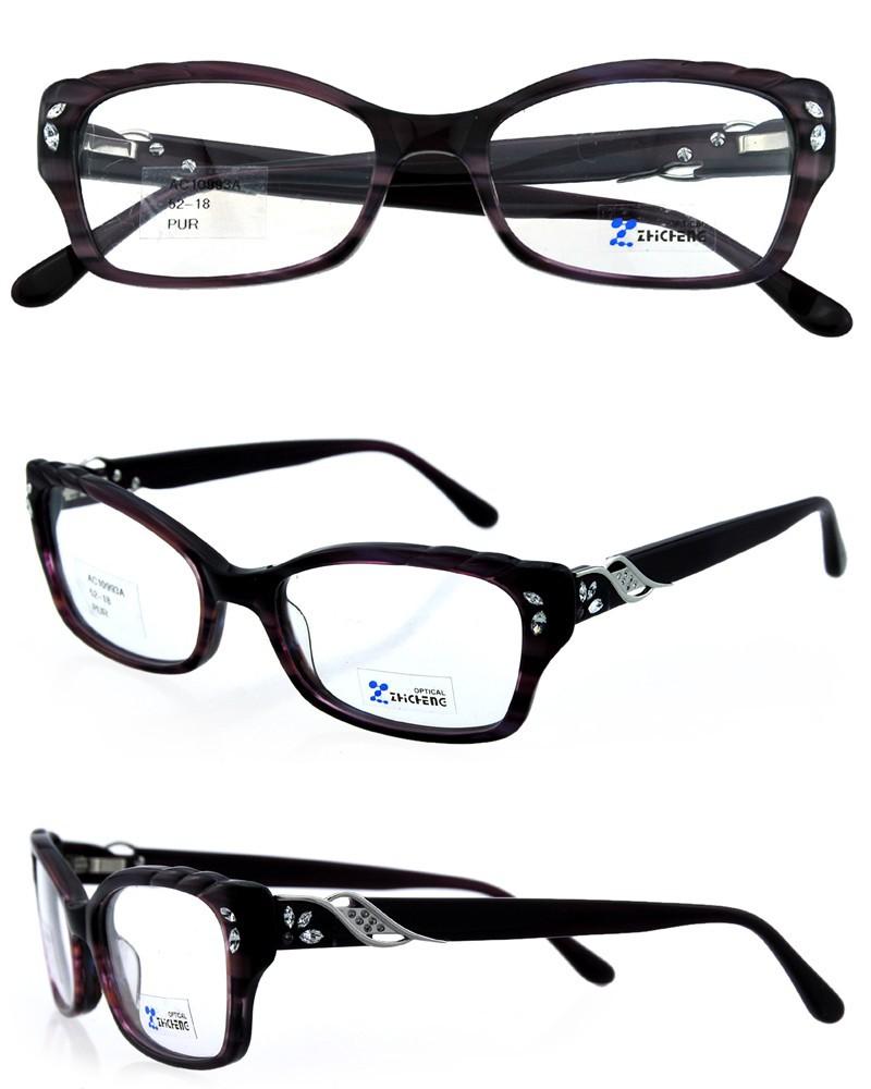 find discontinued eyeglass frames | Siteframes.co