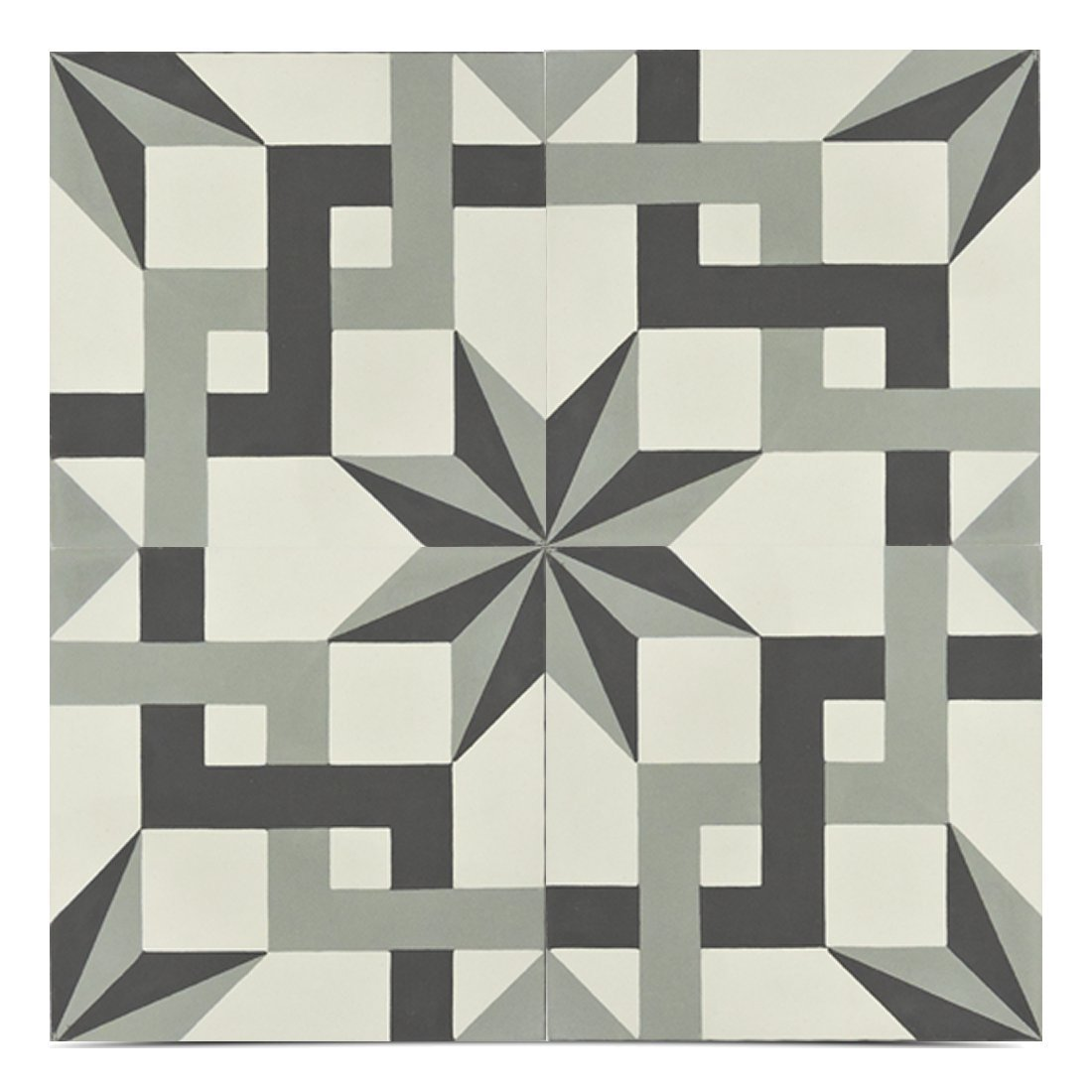 cheap white cement tile find white