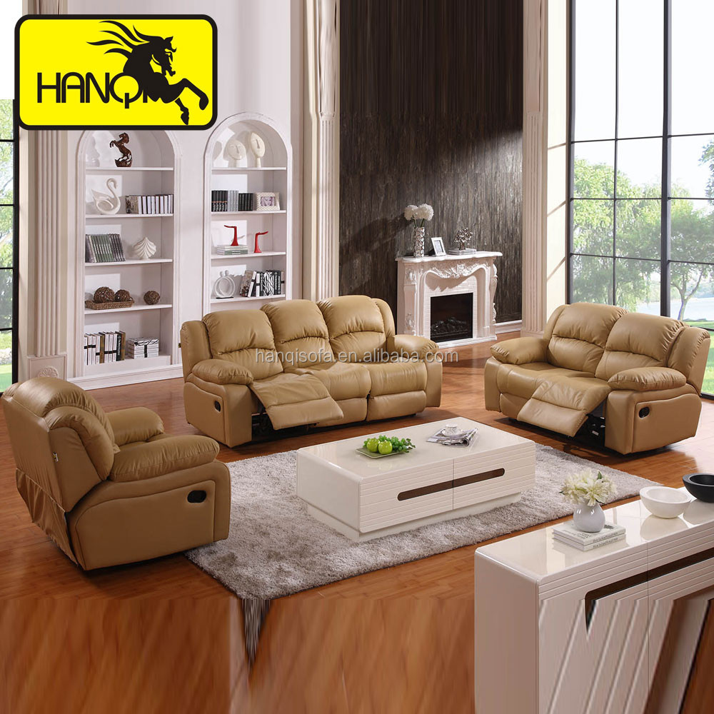 China Furniture S Online