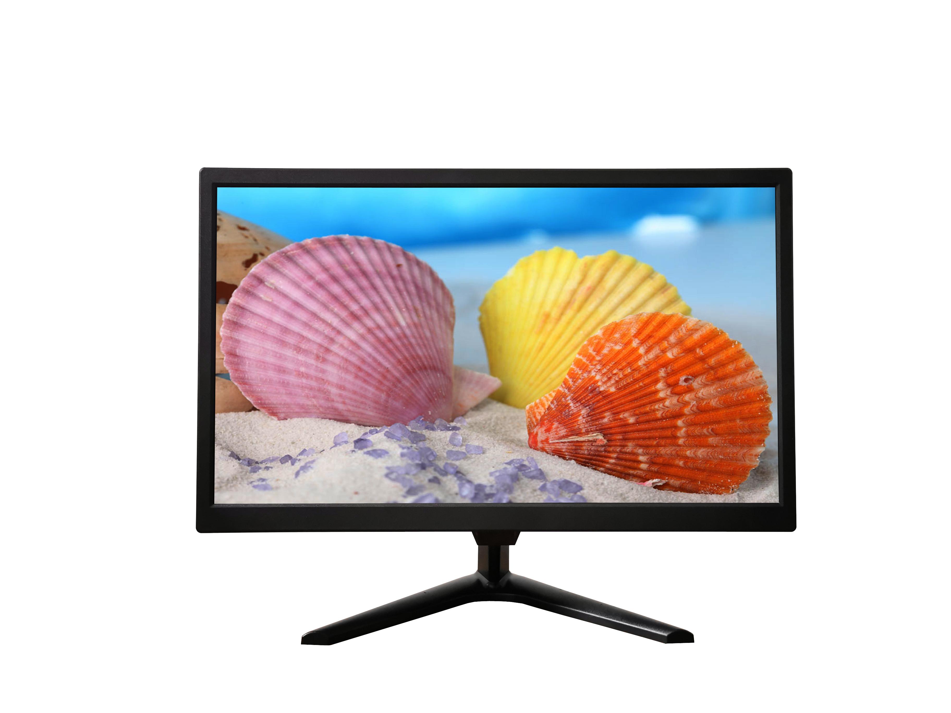 smart tv ecran plat led petit format televiseur solaire avec dc 12v 15 17 ou 19 pouces buy tv led television television solaire 12v product on