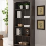 Cheap Distressed Shelves Find Distressed Shelves Deals On