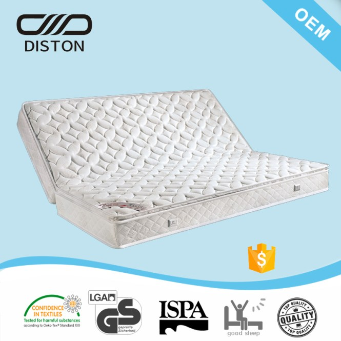 Sleepwell King Foldable Mattress With Brands From Whole Suppliers Product On Alibaba