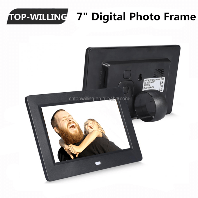 Best Digital Photo Frame Under 50 | Frameviewjdi.org