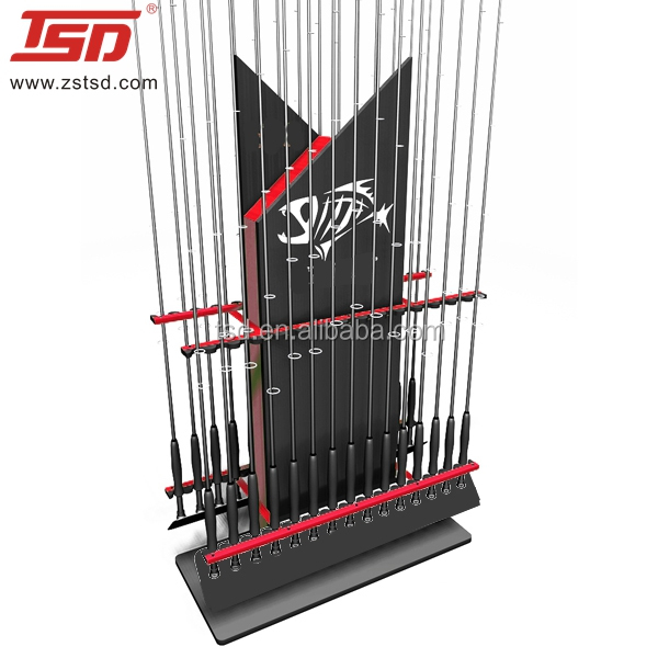 store fishing rod display rack exhibition furniture exhibition equipment display stands buy exhibition equipment display stands exhibition
