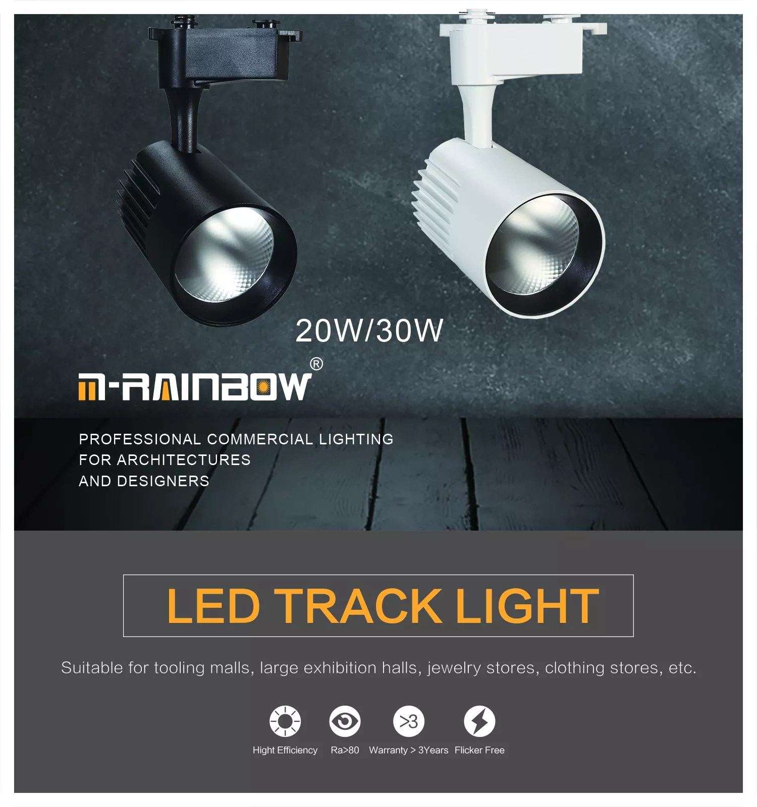 universal updating 110 volt high project source global led spot line 20w luminaire window low voltage track lighting buy low voltage track