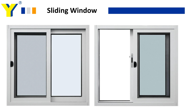 aluminium sliding patio doors 8 ft used commercial glass sliding doors sale stacker sliding door buy commercial glass doors sliding glass doors