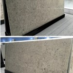 Hot Selling Artificial Quartz Stone Rose White Faux Marble Big Slab Buy Quartz Stone Artificial Stone White Quartz Stone Product On Alibaba Com