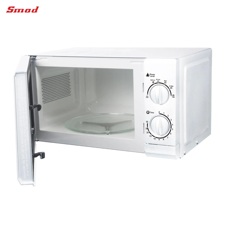 17 34l mechanical digital mini microwave oven prices buy mini oven prices mini microwave oven prices digital mini microwave oven prices product on