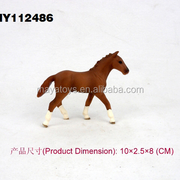 realistic horse toy # 26