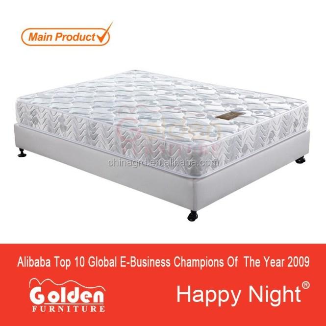 Mattress Box Spring Supplieranufacturers At Alibaba