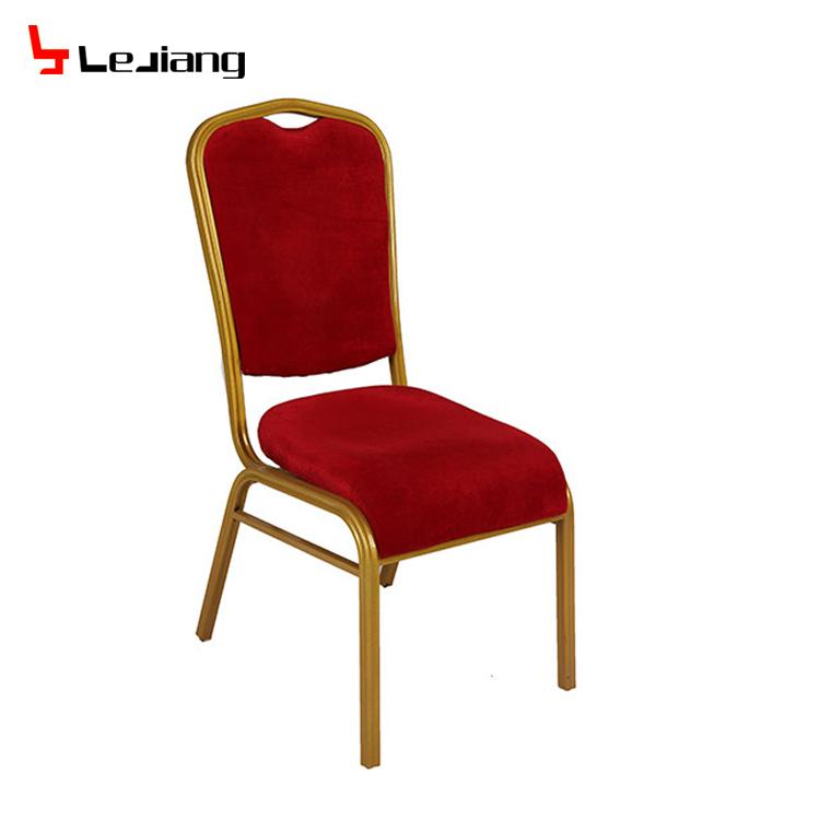chaise professionnelle de restaurant de luxe design italien bon marche moderne et elegant en solde buy table et chaise pour restaurant chaise usante
