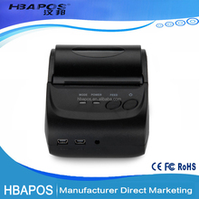 Pos Printer Mechanism Wholesale  Pos Printer Suppliers   Alibaba