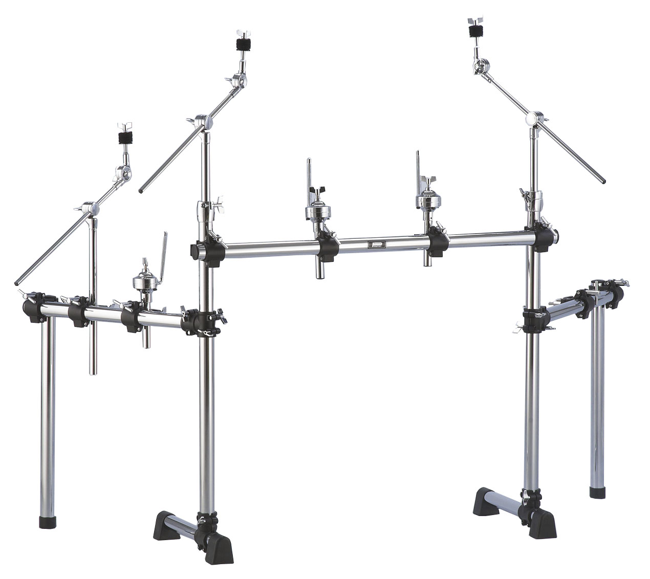 Electric Drum Rack Music Instrument Accessories Taiwan