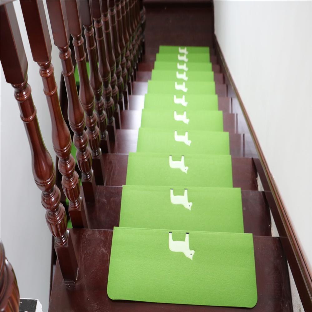 2018 Customized Best Stair Carpet For Stair Tread Lowes From China | Stair Tread Rugs Lowes | Mat | Stair Stringers | Outdoor Stair | Bullnose Carpet | Sisal Stair