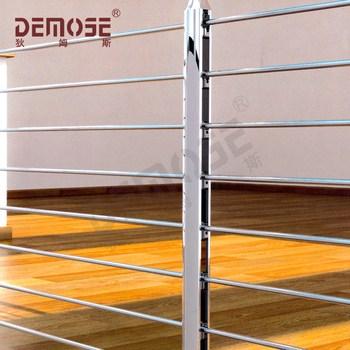 Wood Handrail End Cap Industrial Handrail Buy Industrial | Wood Handrail End Caps | Brass Handrail | Side | Scroll | Attached Wall | Lamb