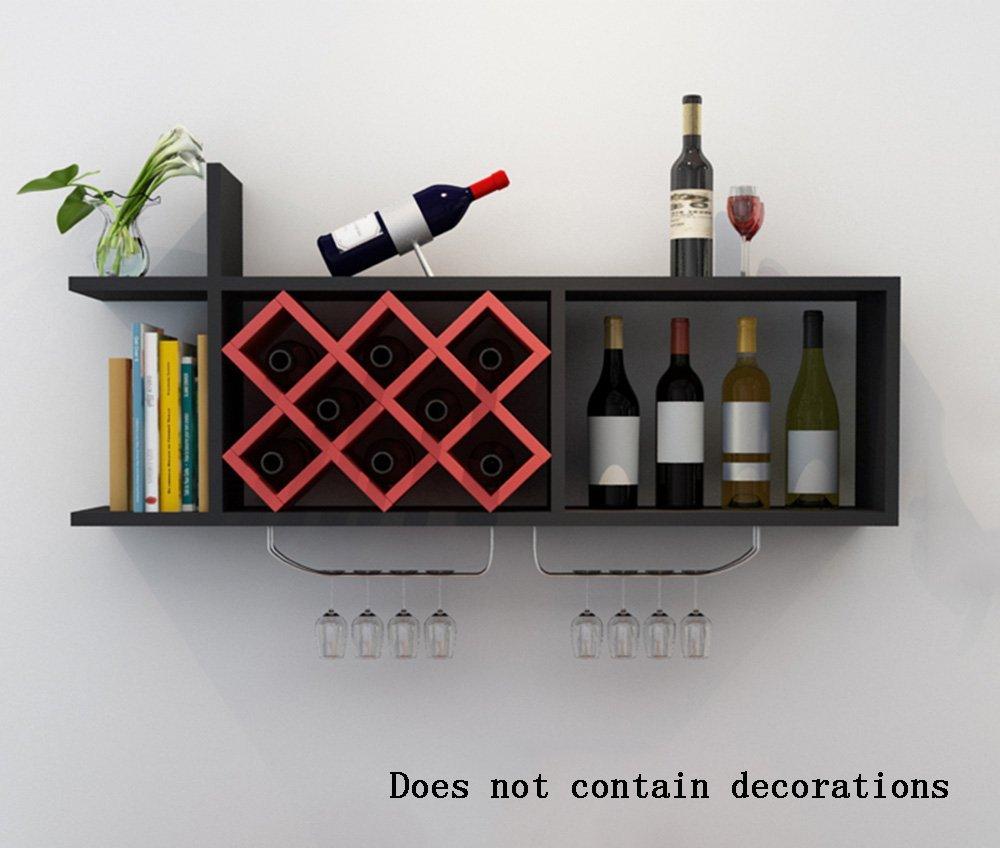 buy alus wood based panels wine wine