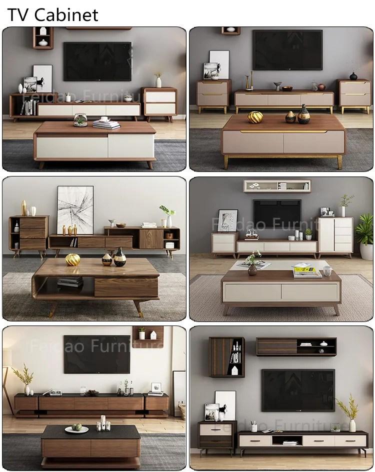 armoire tv en bois massif au design moderne meuble tv salon chambre d amis gite buy meuble tv moderne meuble tv en bois meuble tv en bois product on