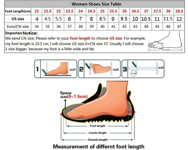 2021 Breathable Platform Sneakers Women Vulcanized Shoes High Top 2020 Spring New Female Causal Shoes Chunky Sneakers