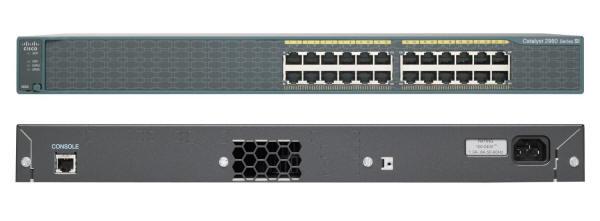 WS-C2960-24-S switch 1.jpg
