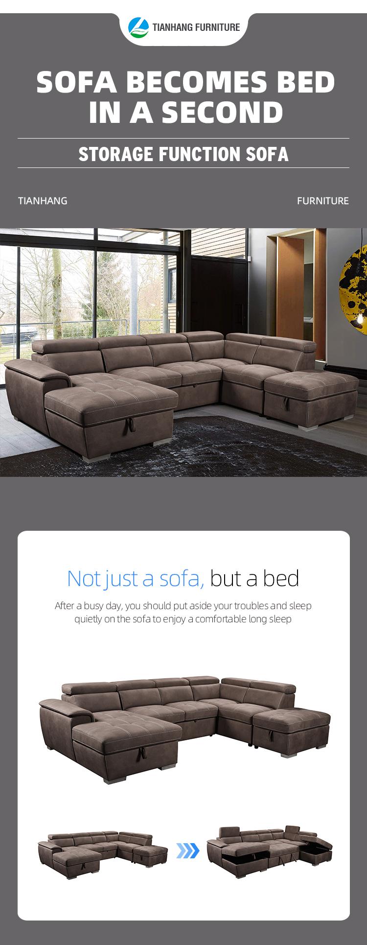 capri 4 living room sofa modern home furniture sleeper u shaped sofa bed room furniture buy living room sofa canap living room sofas space saving