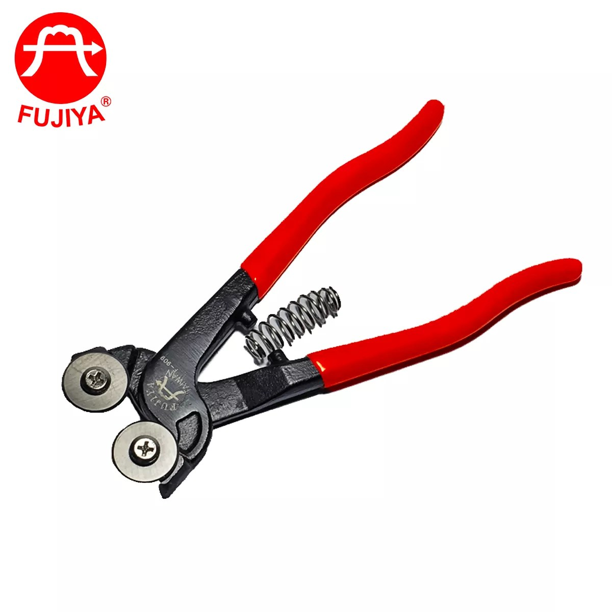 home depot tile nippers for glass ceramic mosaic terrazzo l tungsten carbide cutting blades l s55c high carbon steel l buy tile nippers how to use glass home depot lowes mosaic