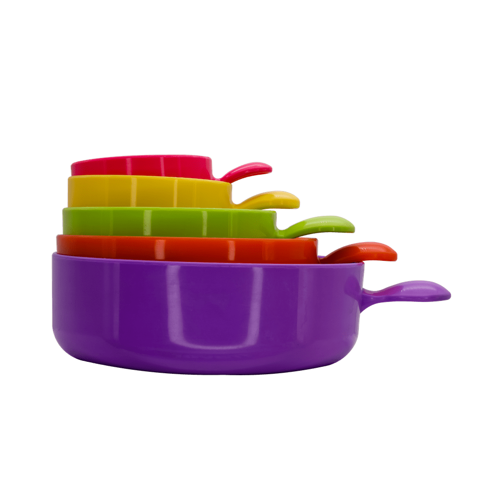 set of 5 pp plastic microwave pots stew pot set with cover cap made in vietnam oem factory buy pp plastic microwave pots stew pot set microwave pots