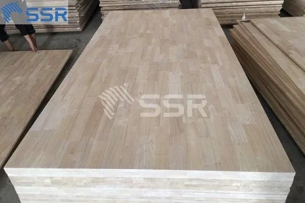 planches en bois de caoutchouc naturel panneaux combines au doigt panneaux colles pour le sol le mur et la cloture buy cedar wood cendar wood finger