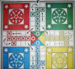 Image result for ludo games