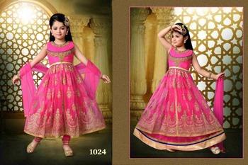 Eid Special New Kids Lehenga Designs Buy Kids Lehenga