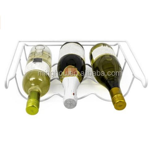5 off vente en metal casier a vin refrigerateur casier a bouteilles de