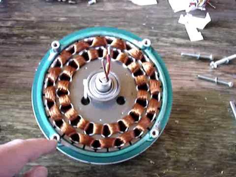 Ceiling fan to wind generator lightneasy ceiling fan wind turbine output theteenline org aloadofball Choice Image