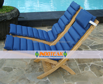 meubles de patio teck chaises salons chaise longue fabricant coussins pour relax chaises