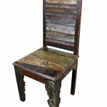 Industrial Antique Rustic Wood Dining Table Vintage Old Wood Dining Chair Buy Reclaimed Wood Dining Chairs Vintage Industrial Dining Chairs Wood Design Dining Chair Product On Alibaba Com