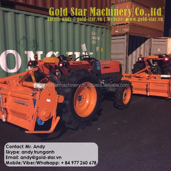 Kubota Tractor In Sri Lanka Agent New Tractors Walking Product On Alibaba Com