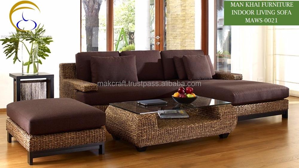 Sofa Rotan Malaysia Functionalities Net