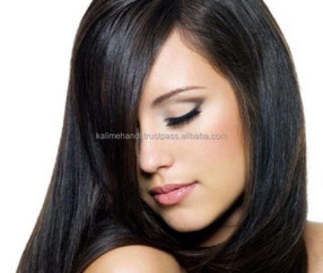 Superior Quality Henna Herbal Black Hair Dye Natural Black Henna Hair Color Manufacturer