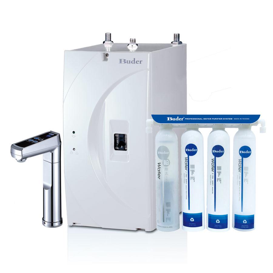 buder electric appliance co ltd alibaba com