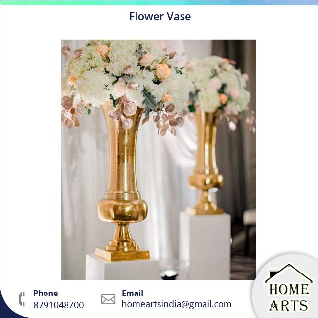 wedding center table flower vase buy wedding center table flower vase flower vase party flower vase product on alibaba com