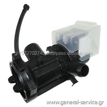 Lg Washing Machine Spare Parts Drain Pump Constructor Code 5859en1004b 5859en1004f