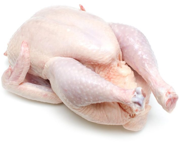 Hala Frozen Whole Chicken,Chiken - Buy Halal Chicken,Whole Frozen ...