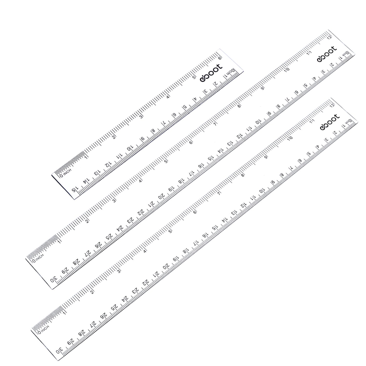 Cheap Inches And Centimeters Ruler Find Inches And