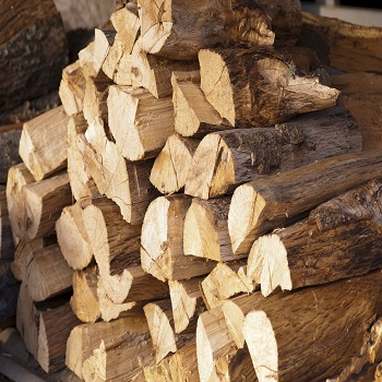 Dry Firewood Photo Images Pictures On Alibaba