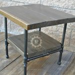 Cheap Api Pipe Table Find Api Pipe Table Deals On Line At