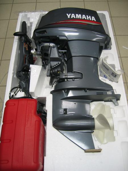 Hondas 90hp Outboards Motors